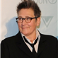 KD Lang at the 2013 Juno Awards at Brandt Centre in Regina, SK 147266