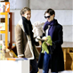 Anne Hathaway in Brooklyn 132282