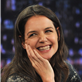 Katie Holmes on Jimmy Fallon  132283