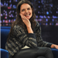 Katie Holmes on Jimmy Fallon  132285