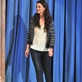 Katie Holmes on Jimmy Fallon  132293