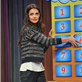 Katie Holmes on Jimmy Fallon  132296