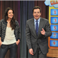 Katie Holmes on Jimmy Fallon  132300