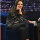 Katie Holmes on Jimmy Fallon  132301