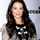 Katie Holmes at the Dead Accounts opening night after party 133477