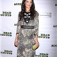 Katie Holmes at the Dead Accounts opening night after party 133478