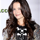 Katie Holmes at the Dead Accounts opening night after party 133480