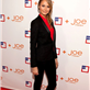 Stacey Keibler at the Joe Fresh At jcp Pop Up Event  143174