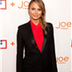 Stacey Keibler at the Joe Fresh At jcp Pop Up Event  143175