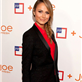 Stacey Keibler at the Joe Fresh At jcp Pop Up Event  143176