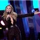 Stacy Keibler at VH1 Divas 2012 134925