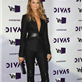 Stacy Keibler at VH1 Divas 2012 134926