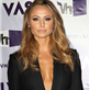 Stacy Keibler at VH1 Divas 2012 134927