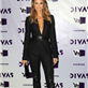 Stacy Keibler at VH1 Divas 2012 134928