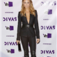 Stacy Keibler at VH1 Divas 2012 134930