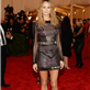 Stacy Keibler at the 2013 Costume Institute Gala 149313