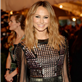 Stacy Keibler at the 2013 Costume Institute Gala 149314