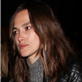 Keira Knightley pictured leaving the Groucho members club in Soho in the early hours of the day in London 151173