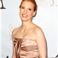 Jessica Chastain at the 2013 Writers Guild Awards 140240