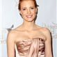Jessica Chastain at the 2013 Writers Guild Awards 140241