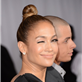 Jennifer Lopez and Casper Smart at the 55th Annual Grammy Awards Jennifer Lopez and Casper Smart at the 55th Annual Grammy Awards  139475