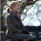 Nicole Kidman on the set of Before I Go To Sleep in London  145479