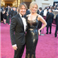 Nicole Kidman and Keith Urban at the 85th Annual Academy Awards 141400