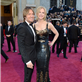 Nicole Kidman and Keith Urban at the 85th Annual Academy Awards 141403