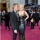 Nicole Kidman and Keith Urban at the 85th Annual Academy Awards 141404