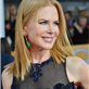 Nicole Kidman at the 19th Annual Screen Actors Guild Awards  138046