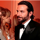 Harvey Weinstein and Bradley Cooper attend the Bloomberg Vanity Fair White House Correspondents' Association dinner afterparty 148167