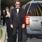 Bradley Cooper arrives for the White House Correspondents' Dinner in Washington DC 148171