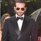 Bradley Cooper arrives for the White House Correspondents' Dinner in Washington DC 148172
