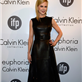 Nicole Kidman attends the Calvin Klein & IFP Celebrate Women In Film event at the 66th Annual Cannes Film Festival  151474