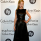 Nicole Kidman attends the Calvin Klein & IFP Celebrate Women In Film event at the 66th Annual Cannes Film Festival  151478