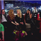 Gary Oldman, Nicole Kidman, Reese Witherspoon, Demi Moore Amy, Adams and Jimmy Kimmel appear on Jimmy Kimmel Sucks with Matt Damon 137958