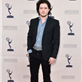 Kit Harington attends The Academy of Television Arts & Sciences' Presents An Evening With Game of Thrones in Hollywood  144378