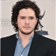 Kit Harington attends The Academy of Television Arts & Sciences' Presents An Evening With Game of Thrones in Hollywood  144379