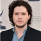 Kit Harington attends The Academy of Television Arts & Sciences' Presents An Evening With Game of Thrones in Hollywood  144380