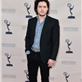 Kit Harington attends The Academy of Television Arts & Sciences' Presents An Evening With Game of Thrones in Hollywood  144381