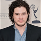 Kit Harington attends The Academy of Television Arts & Sciences' Presents An Evening With Game of Thrones in Hollywood  144382