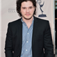Kit Harington attends The Academy of Television Arts & Sciences' Presents An Evening With Game of Thrones in Hollywood  144383