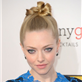 Amanda Seyfried at the 18th Annual Critics' Choice Awards  136235