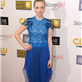 Amanda Seyfried at the 18th Annual Critics' Choice Awards  136236