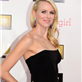 Naomi Watts at the 18th Annual Critics' Choice Awards  136237