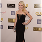 Naomi Watts at the 18th Annual Critics' Choice Awards  136238