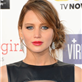 Jennifer Lawrence at the 18th Annual Critics' Choice Awards  136239