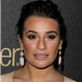 Lea Michele at the 2013 Miss Golden Globe Awards 133459