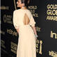 Lea Michele at the 2013 Miss Golden Globe Awards 133460