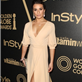 Lea Michele at the 2013 Miss Golden Globe Awards 133461
